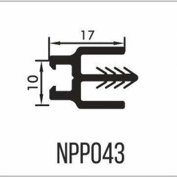 NPP043