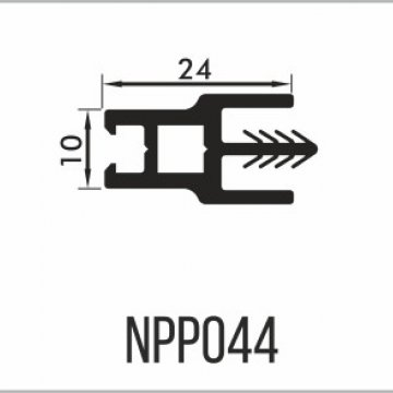 NPP044