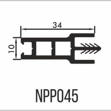 NPP045