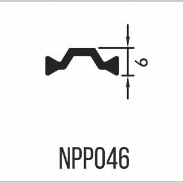 NPP046
