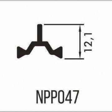 NPP047