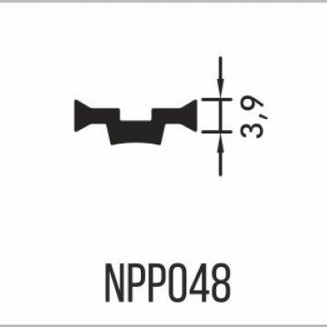 NPP048