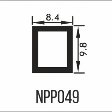NPP049