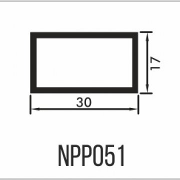 NPP051