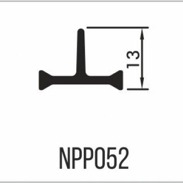 NPP052