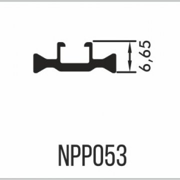 NPP053