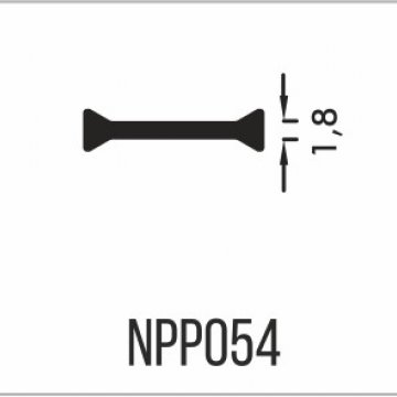 NPP054
