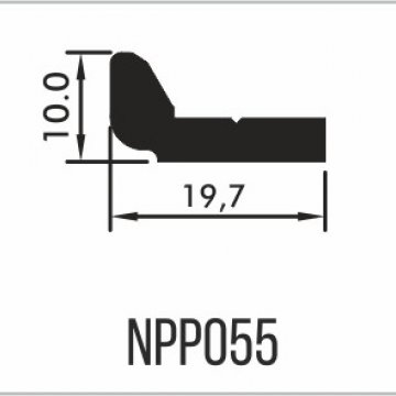 NPP055
