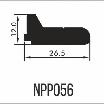 NPP056