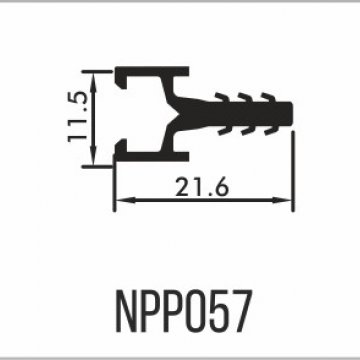 NPP057