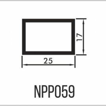 NPP059