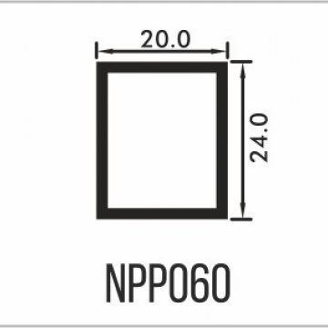 NPP060