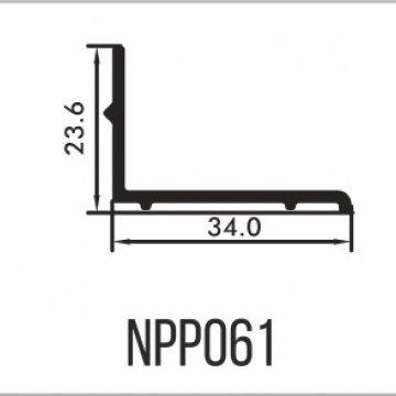NPP061