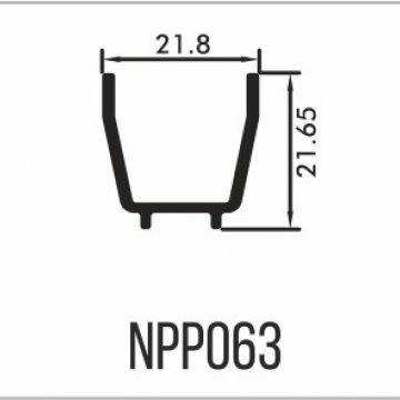 NPP063