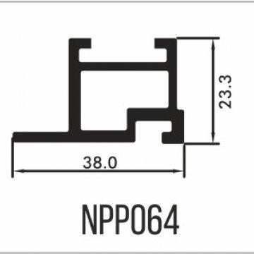 NPP064
