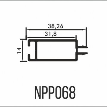 NPP068