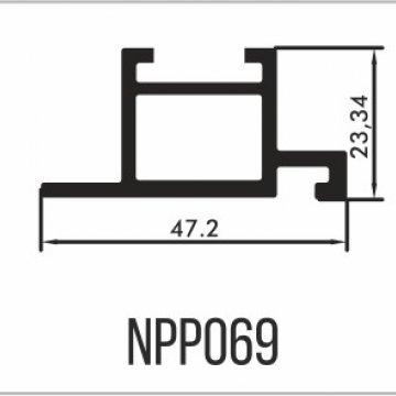 NPP069
