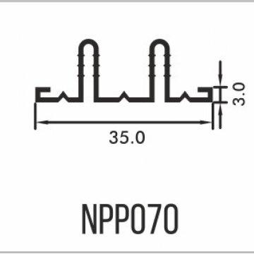 NPP070