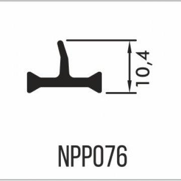 NPP076