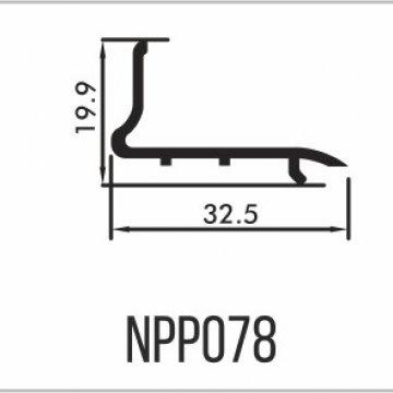 NPP078