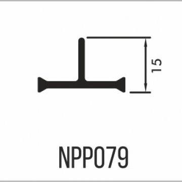 NPP079