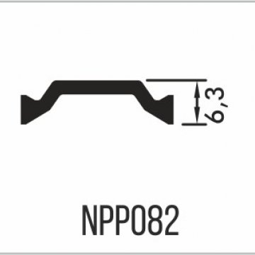 NPP082