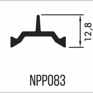 NPP083