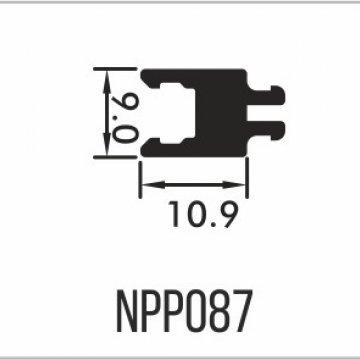 NPP087