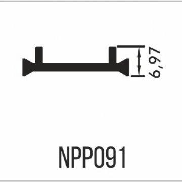 NPP091