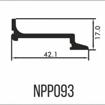 NPP093