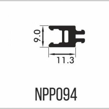 NPP094