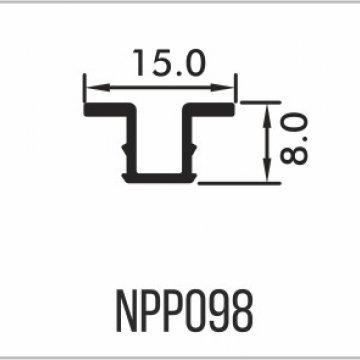 NPP098