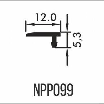 NPP099