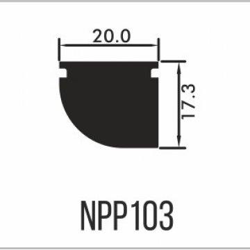 NPP103