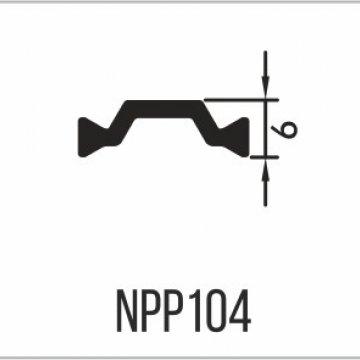 NPP104