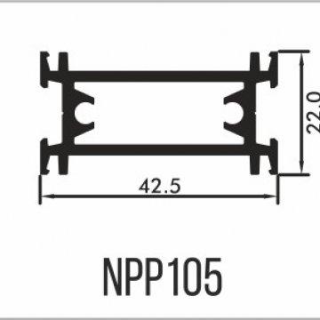 NPP105