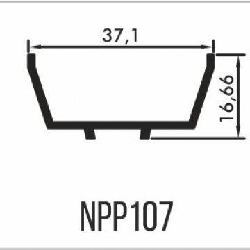 NPP107