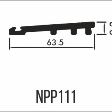 NPP111