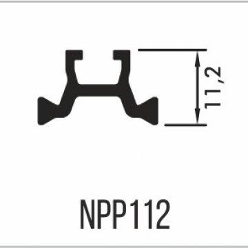 NPP112