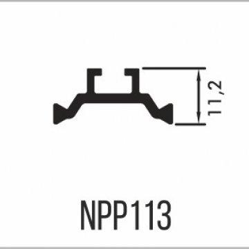 NPP113