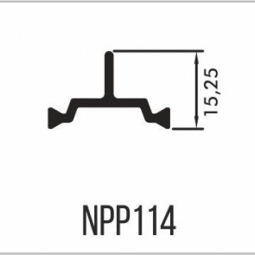 NPP114