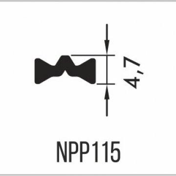 NPP115
