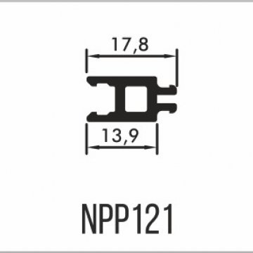 NPP121