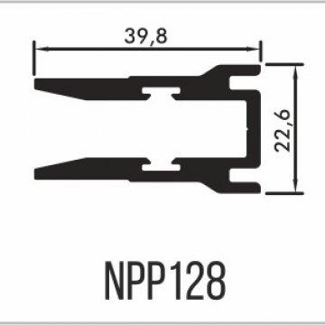NPP128