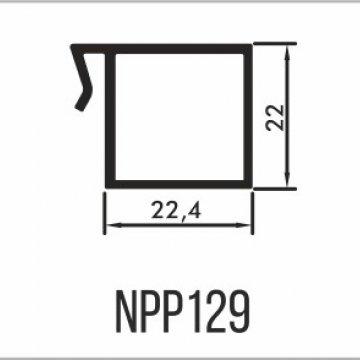 NPP129