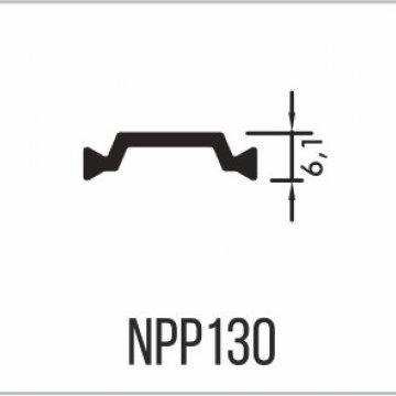 NPP130