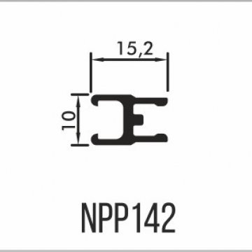 NPP142
