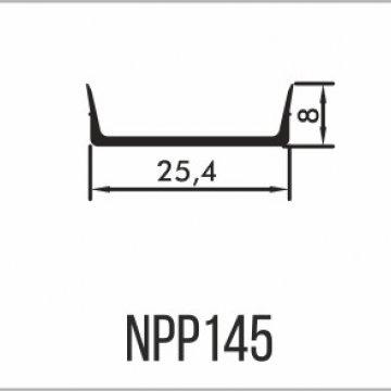 NPP145