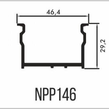 NPP146