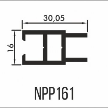 NPP161